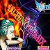 [Album] DJ TENG Remix Vol 06 | New Remix 2015