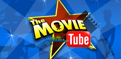 MovieTube (Full) v2.1.7 APK