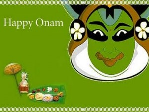 onam 2012 wallpapers