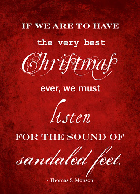 christmas sayings warm and fuzzy wishes