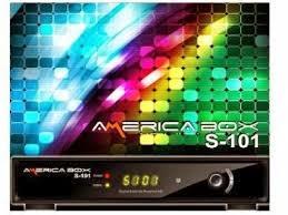 americabox 61w www.azfusion.net