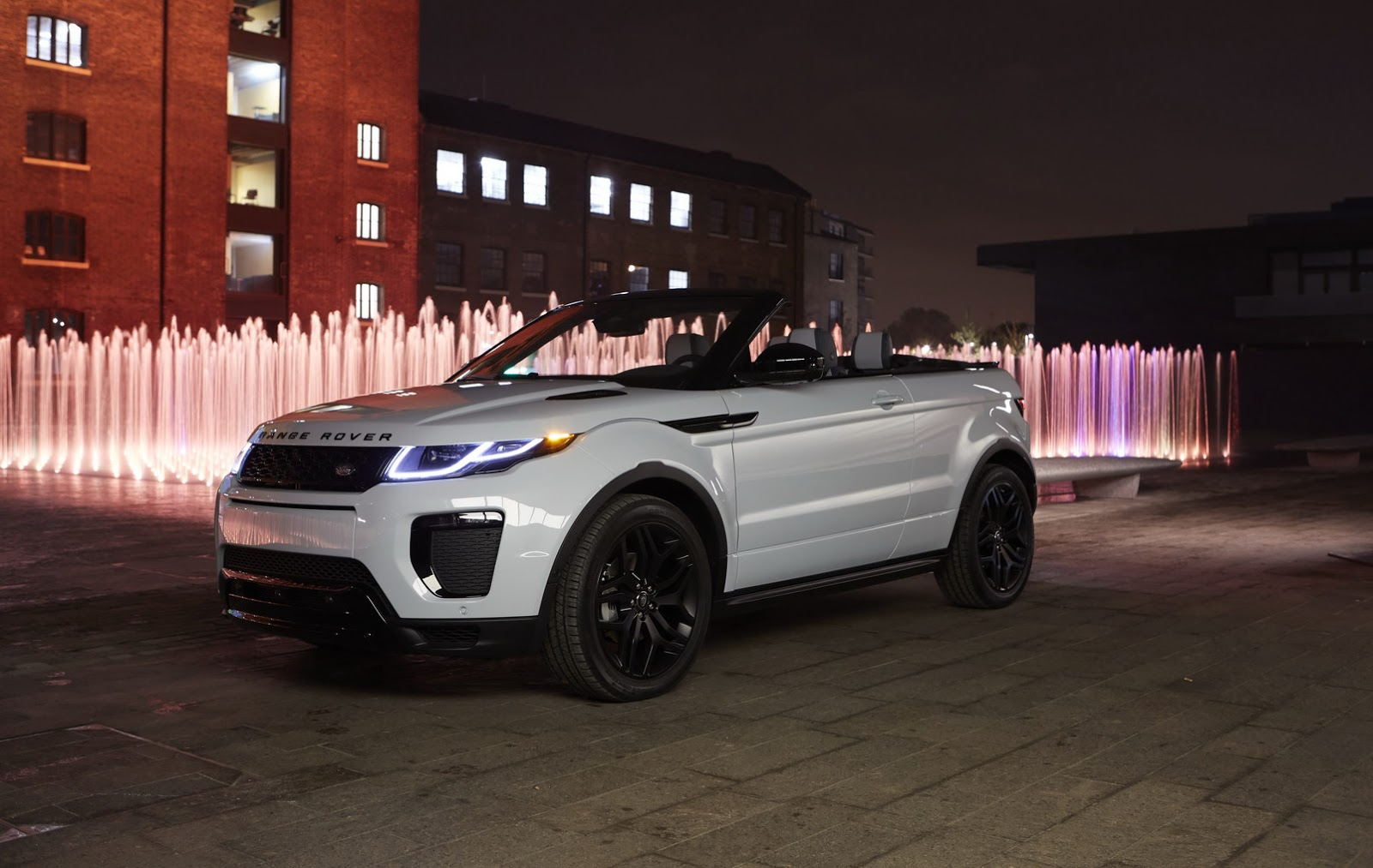New-Range-Rover-Evoque-Convertible 2017 ரேஞ்ச்ரோவர் எவோக் கன்வெர்டிபிள் அறிமுகம் - LA AUTO SHOW 2015
