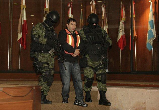 Galeria Grafica  de las Fuerzas Especiales del Ejercito Méxicano - Página 5 Felipecabrera05