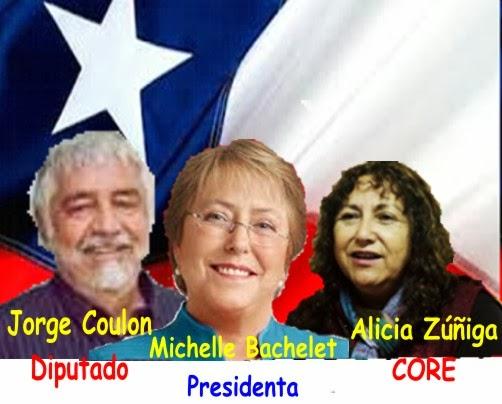 Comuna de Quintero