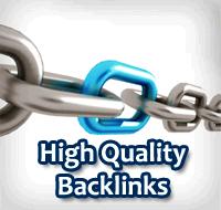 Cara Untuk Mendapatkan Link Berkualitas
