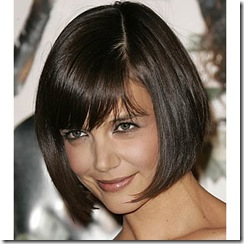 Hairstyle 2009 For Women