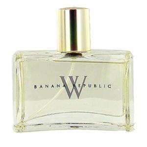 Banana Republic W Eau de Parfum