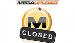 Datos de Megaupload pueden volver