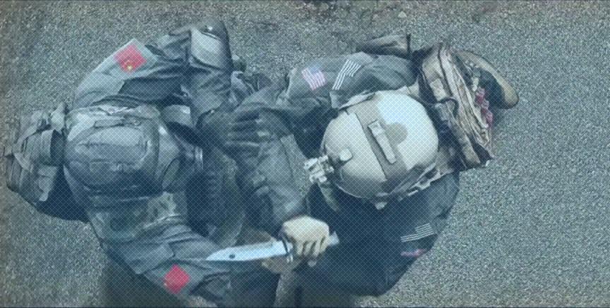 Liberado trailer cinemático do DLC Legacy Operations para Battlefield 4