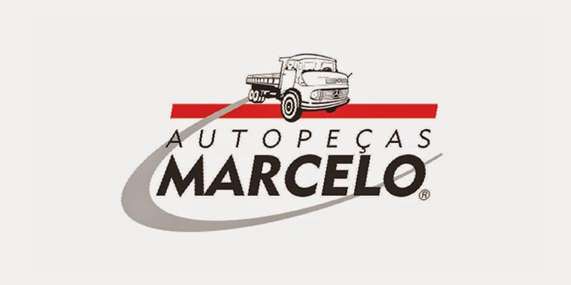 Auto Peças Marcelo