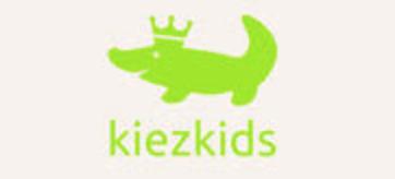 Onlineshop Kiezkids