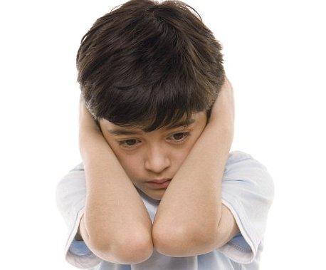 Faktor Penyebab Anak Autis