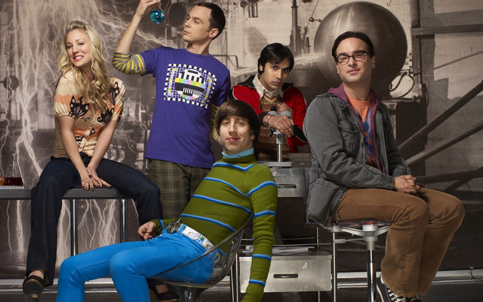 http://1.bp.blogspot.com/-AsjFDjJMp8g/UCS2z1EjICI/AAAAAAAALoQ/qx_ktuvL7oU/s1600/the-big-bang-theory-team.jpg