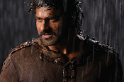 Baahubali movie gallery-thumbnail-3