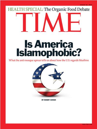 http://sultanknish.blogspot.com/2014/06/muslimsplaining-islamic-terrorism-away.html