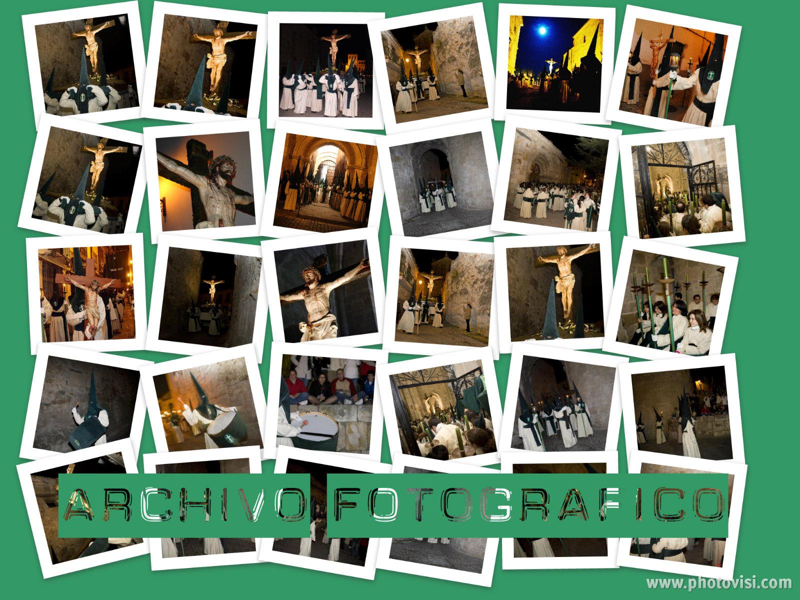 all new pix1: Wallpaper Dfb 2012