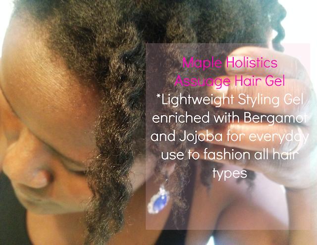 http://www.chicfromhair2toe.com/2015/06/maple-holistics-assuage-mild-styling.html