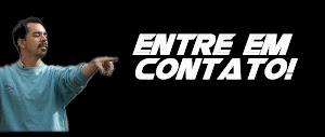 CONTATOS IMEDIATOS!