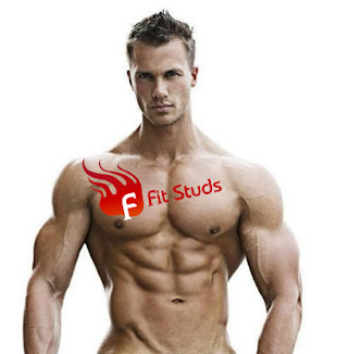 Hankering for some abs?