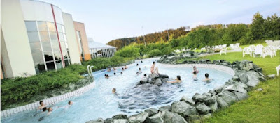 Center Parcs Last Minute Angebote Juni