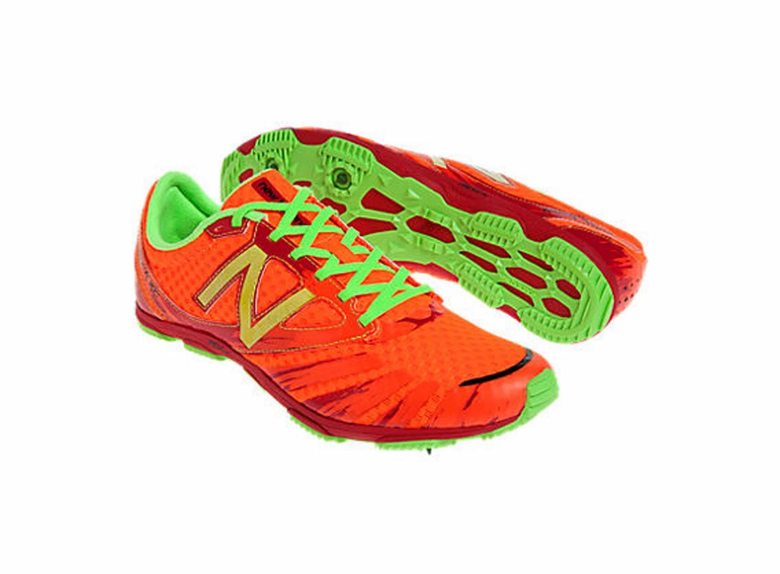 New Balance Spikes Cross Country Cross Country Spikes New