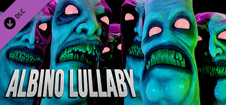 Albino Lullaby Episode 2 PC Game Free Download