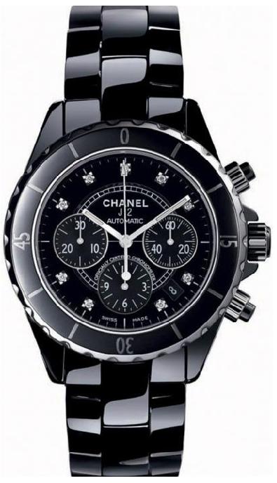 http://www.authenticwatches.com/chanel-ceramic-chronograph-h2419-j12.html#.VHzTDWfLi-2
