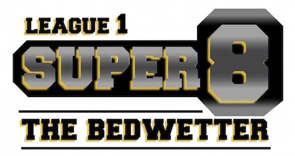 The RFL's forgotten Super 8
