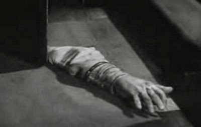 the crawling hand 1963 full length movies