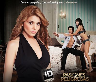 itati cantoral-lanzamiento-pasiones-peligrosas-revistawhatsup-television-discovery-investigacion-id