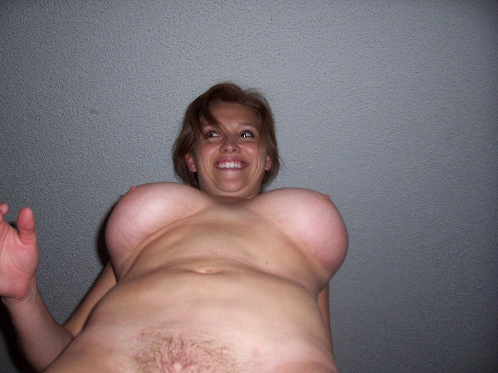 Confirm. california valley girl nude accept. The