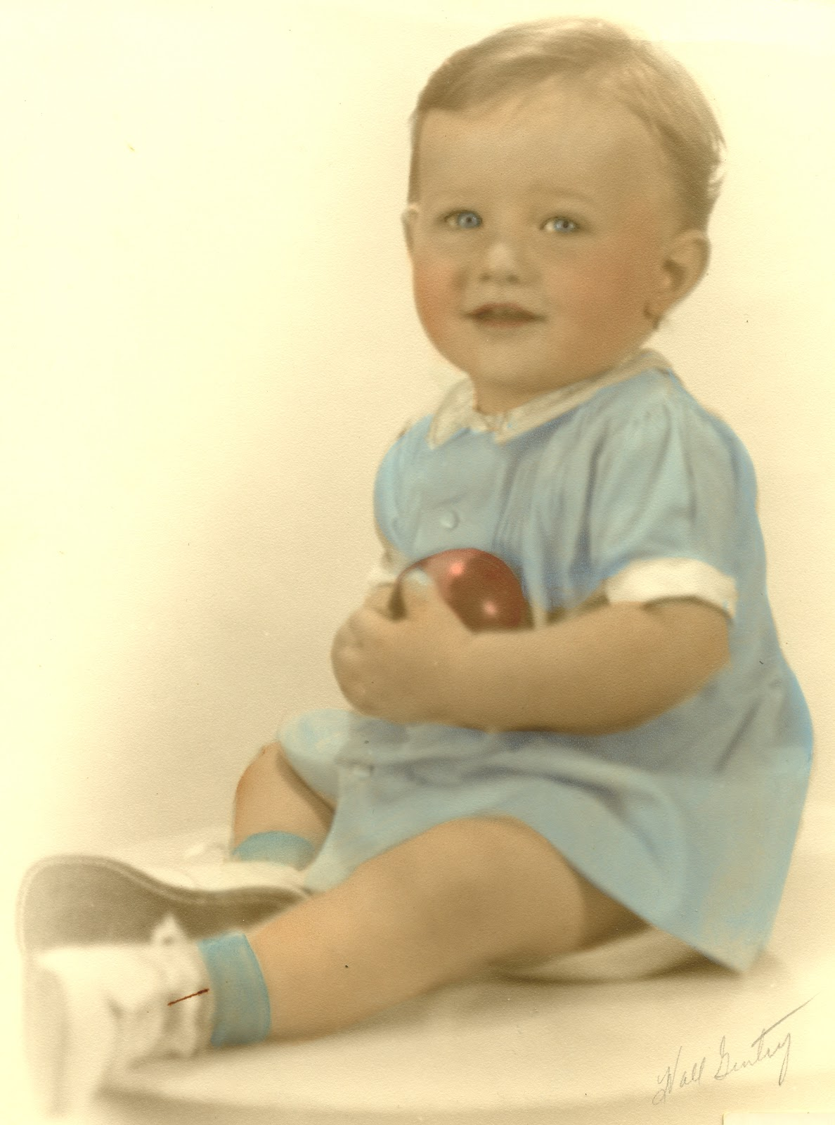 1000 Images About Grammie S Attic On Pinterest Smocked
