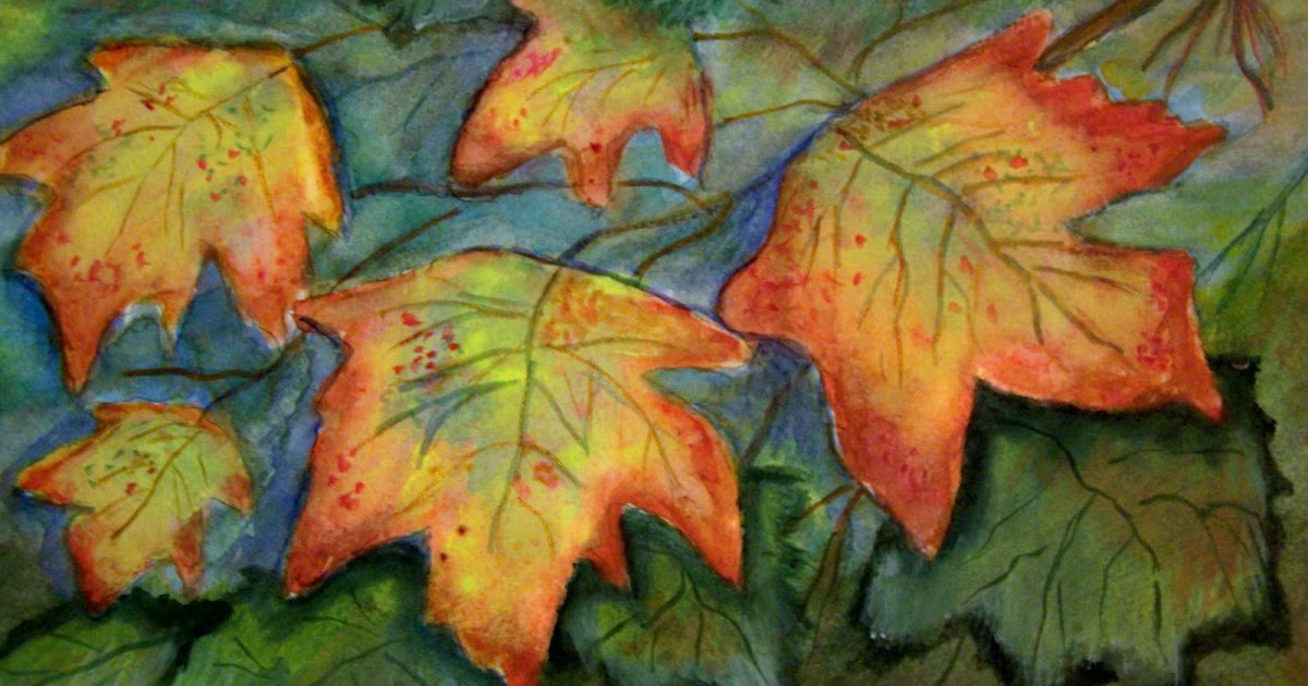 Most Popular Type Of Paintings That Sell Oil Watercolor