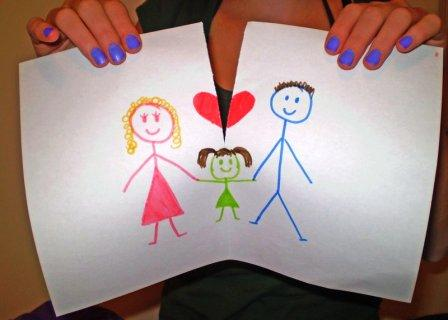 Ramainya Kasus Perceraian Artis Bulan Ini