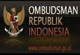 Komisi Ombudsman