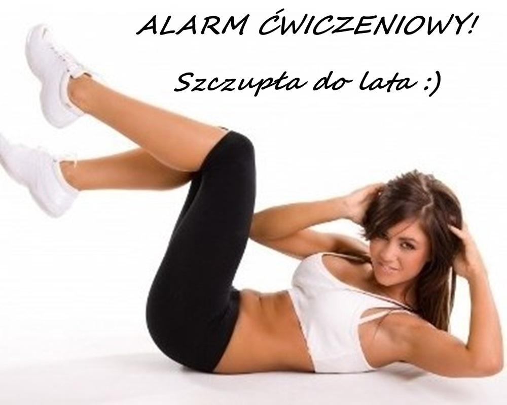 Podsumowanie pierwszego tygodnia  akcji 'Alarm ćwiczeniowy'