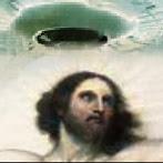 http://1.bp.blogspot.com/-At3kf7-jlNA/Ta7qqvadIvI/AAAAAAAABp8/iB5DMQsj5Z8/s200/jesus+et.jpg