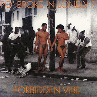 http://www.mirrorcreator.com/files/PSYS6MMK/Forbidden_Vibe_(1995).zip_links