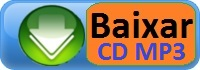 Baixar CD Charlie Brown Jr. Bocas Ordinárias Download
