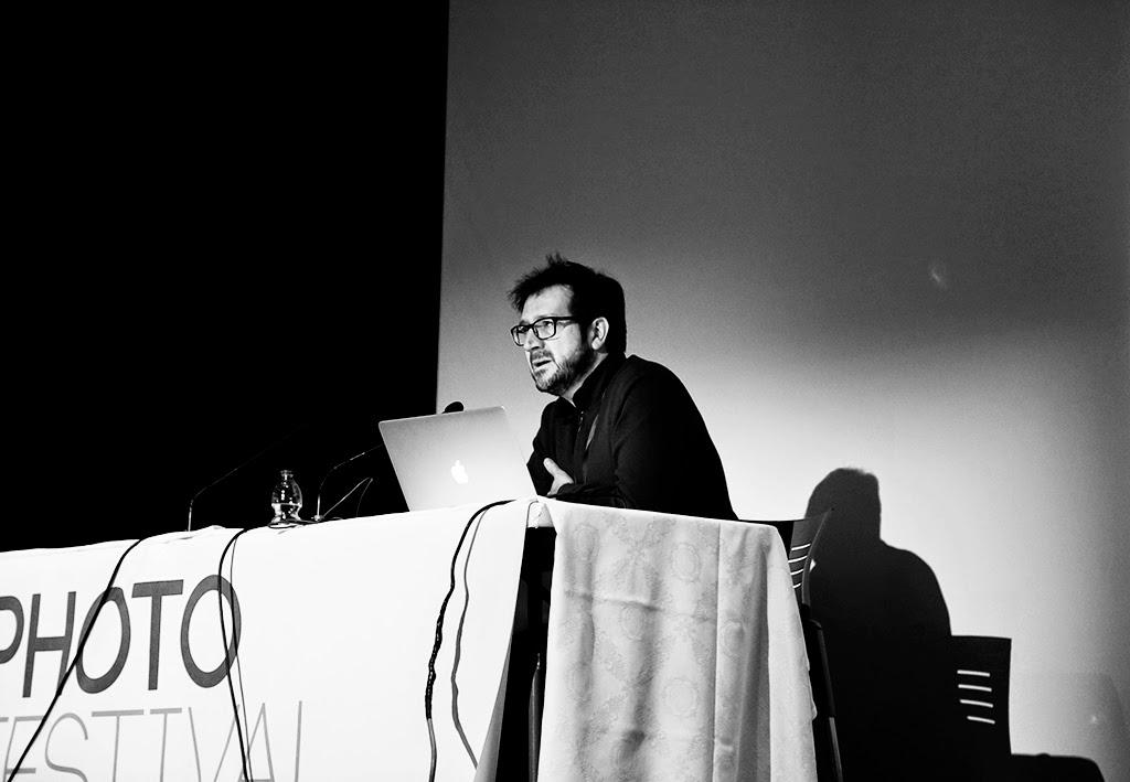 Photofestival 2014 Mijas