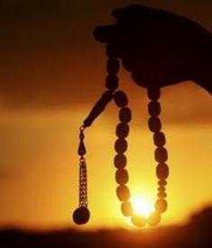 Keutamaan Puasa di bulan Ramadhan menurut hadits dan sunnahnya