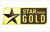 watch Star Gold india live