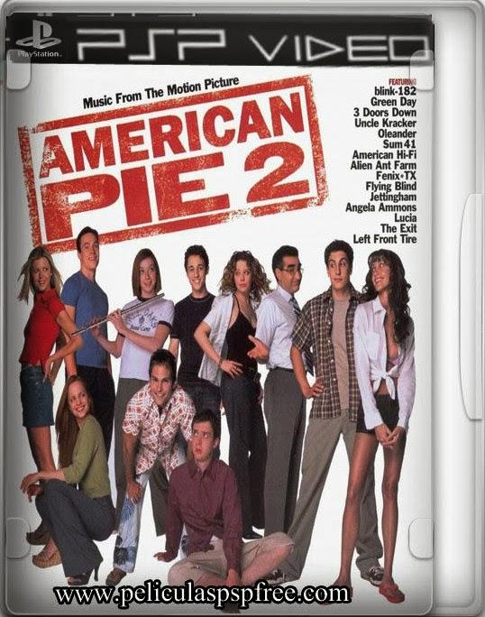 american pie 8 hindi free download mp4