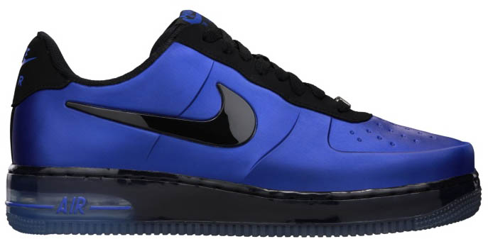0dad6a510bf32 ajordanxi Your  1 Source For Sneaker Release Dates  Nike Air Force 1 ...