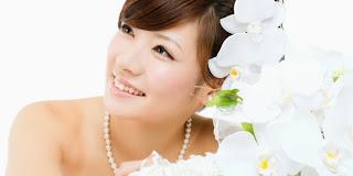 Sekali Minum Langsung Cantik ( Pil Ajaib Dari Jepang )