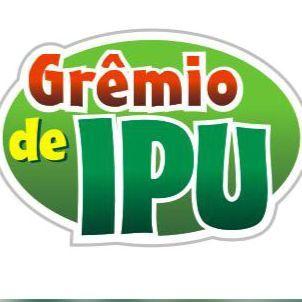 GRÊMIO IPUENSE O CLUBE DOS GRANDES EVENTOS