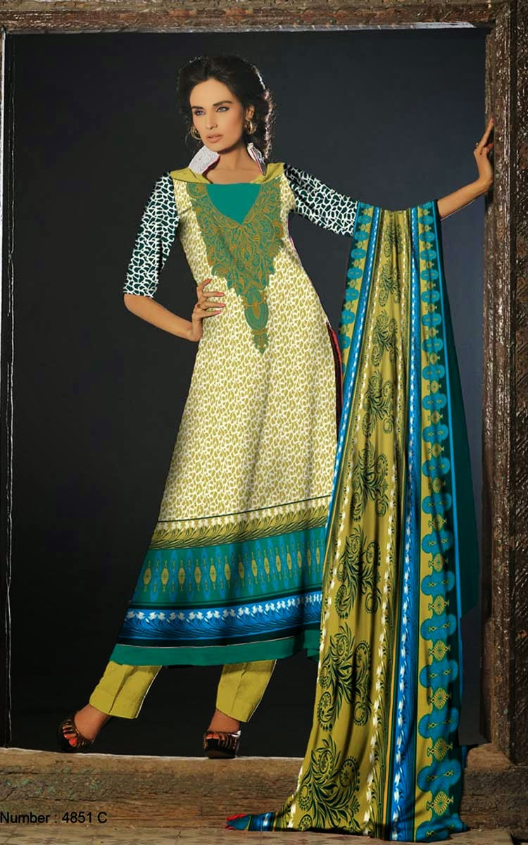 Punjabi suits neck designs party wear design boutique