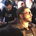 Grande debut ocorre nas gravações dos próximos episódios do NXT