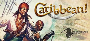 http://1.bp.blogspot.com/-AtF2GwJos1Q/VP0KJjJSNDI/AAAAAAAADss/Mq4vKIe134s/s300/Caribbean!%252Bwith%252BKey.jpg