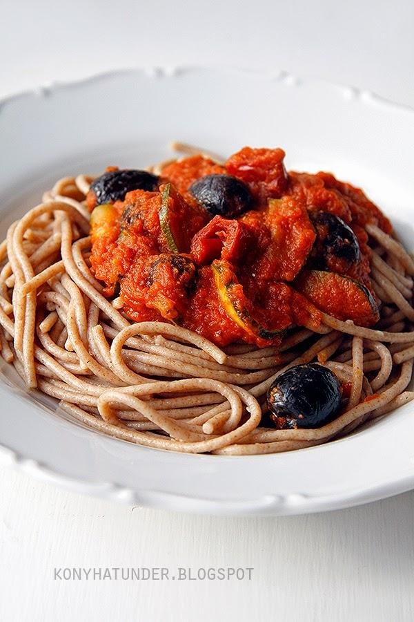mediterranean_tomato_pasta
